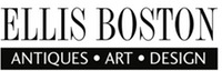 Ellis Boston Logo