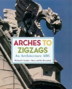 Arches to Zigzags cover
