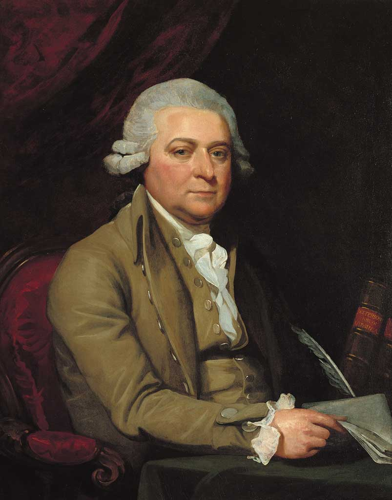 john adams Learn all about john adams, the second president of the united states with these ten interesting facts adams served only one term from 1797 to 1801.
